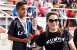 Celebra FUL exitoso Festival Atlético Familiar Garza Runner5