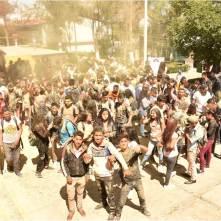 Celebran IMJ de Mineral de la Reforma, Día Internacional de la Juventud3