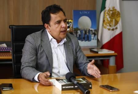 Colaborará CERN con proyecto para Sincrotrón Mexicano en Hidalgo1
