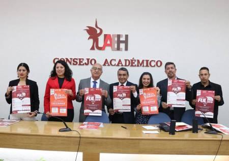 Con primer Festival Atlético Familiar Garza Runner celebrará FUL 15 años2