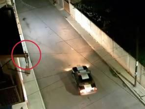Con videovigilancia del C5i Hidalgo, presunto desvalijador es detenido en Apan1