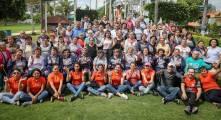 Con visita a parque acuático festejan DIF municipal a adultos mayores de Mineral de la Reforma4