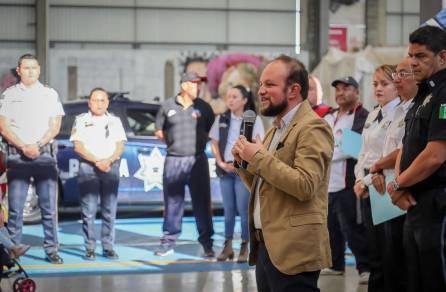 Concluye con éxito Súper Verano Deportivo 2019 en Mineral de la Reforma 1