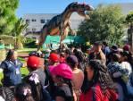 """Concluyen Curso de Verano """"Mis vacaciones en la Biblioteca 2019""""2"""