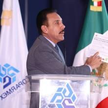 Crece inversión extranjera en Hidalgo, durante el segundo trimestre de 2019-2