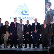Crece inversión extranjera en Hidalgo, durante el segundo trimestre de 2019-3