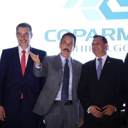Crece inversión extranjera en Hidalgo, durante el segundo trimestre de 2019