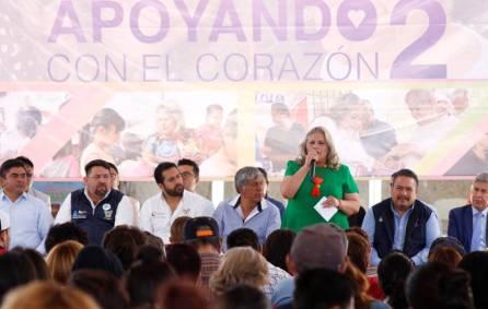 DIF Tizayuca entrega apoyos funcionales y proyectos productivos a la población vulnerable5