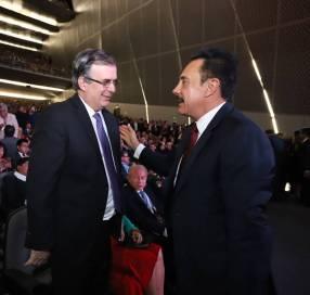 El gobierno de Miguel Barbosa será un parteaguas en la vida de Puebla1