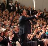 El gobierno de Miguel Barbosa será un parteaguas en la vida de Puebla2