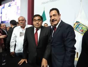 El gobierno de Miguel Barbosa será un parteaguas en la vida de Puebla4