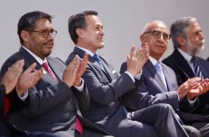 Entrega FUL Mérito Editorial Universitario 2019 a la Autónoma de Tlaxcala2