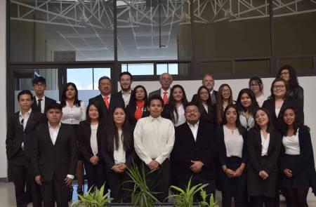 Estudiantes UPMH realizarán Movilidad Internacional Canadá 2019-1.jpg