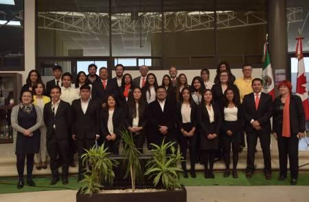Estudiantes UPMH realizarán Movilidad Internacional Canadá 2019 -2.jpg