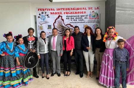 "Festival Internacional de Danza Folklorica Dangonhei ""Fiesta grande de la danza 2019"" Tizayuca-2.jpg"