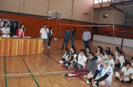 Finaliza curso de verano de voleibol Pachuca 2019-2.jpg