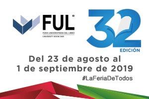 FUL-32
