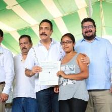Hidalgo contará con más hospitales al finalizar el gobierno de Fayad3