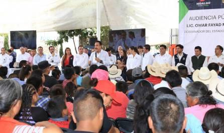 Hidalgo repunta en el combate a la pobreza1