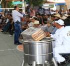 Hidalgo repunta en el combate a la pobreza4