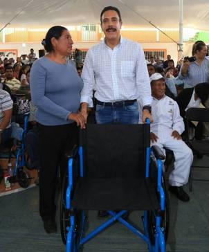 Hidalgo repunta en el combate a la pobreza5