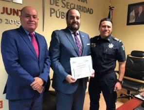 Hidalgo y San Luis Potosí unen esfuerzos en materia de derechos humanos2