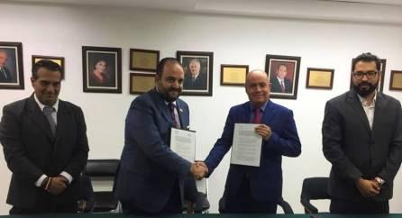 Hidalgo y San Luis Potosí unen esfuerzos en materia de derechos humanos4