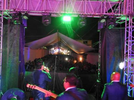 Implementan operativo de seguridad por Feria Patronal de Vicente Guerrero en Tolcayuca 2.jpg