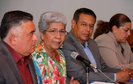 Implementarán Proyecto para Desarrollo de Habilidades Musicales en Escuelas de Tiempo Completo de Hidalgo1