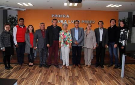 Implementarán Proyecto para Desarrollo de Habilidades Musicales en Escuelas de Tiempo Completo de Hidalgo2
