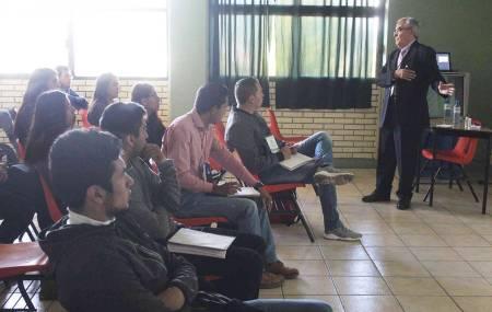 """ITESA realizará el """"2nd Multi-disciplinary International Congress"""" 2.jpg"""