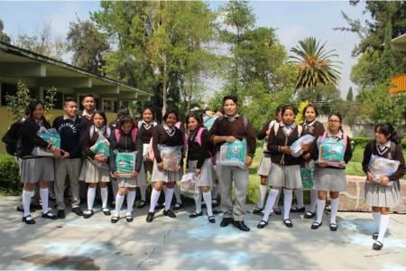 La educación de la niñez y juventud hidalguense asegura un mejor futuro2