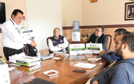 La SSPH entrega 100 alarmas vecinales al municipio de Tolcayuca1.jpg