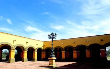 La Universidad Tecnológica de Mineral de la Reforma convoca a examen de admisión1