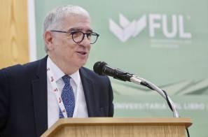 Las librerías ayudan a construir ciudadanía, Carlos Anaya Rosique4