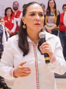 Lealtad y congruencia, principios éticos fundamentales, Erika Rodríguez Hernández