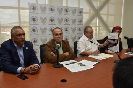Ley de Fiscalización presentada por Morena busca fortalecer a la Auditoría Superior del Estado, RBG.jpg