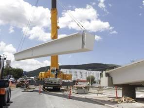 Moderniza gobierno estatal vialidades de Pachuca1