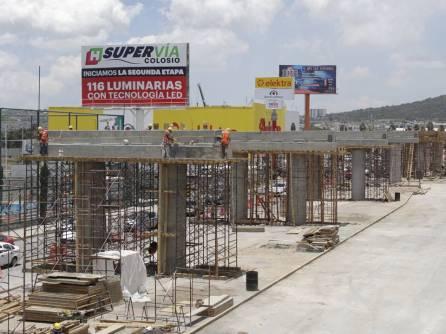 Moderniza gobierno estatal vialidades de Pachuca4