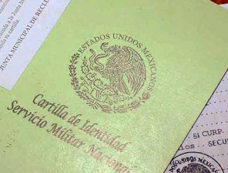 Mujeres de Tolcayuca ya podrán solicitar su Cartilla del Servicio Militar Nacional.jpg