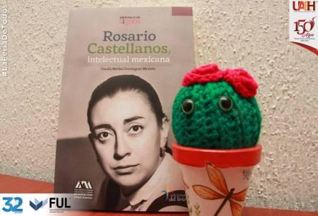 Obra Rosario Castellanos.jpg