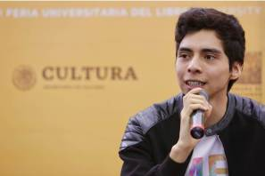 Premia FUL a ganadores del 3er Encuentro universitario de FULTubers