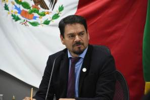 Presentan iniciativa de reforma electoral en materia de comunidades y pueblos indígenas3
