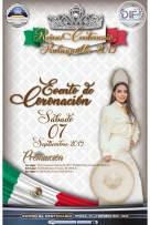 PRESENTAN PROGRAMA DE ACTIVIDADES DE LA TRADICIONAL FERIA PACHUQUILLA 2019-9
