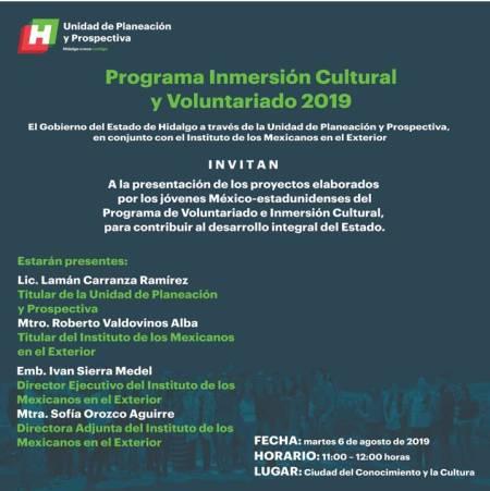 Programa inmersión cultural y voluntariado 2019.jpg
