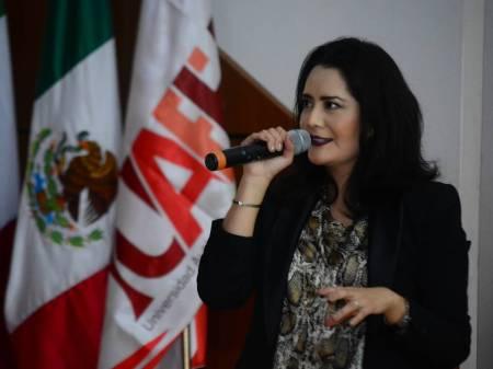 Promueve FUL 2019 la ilustración mexicana1.jpg