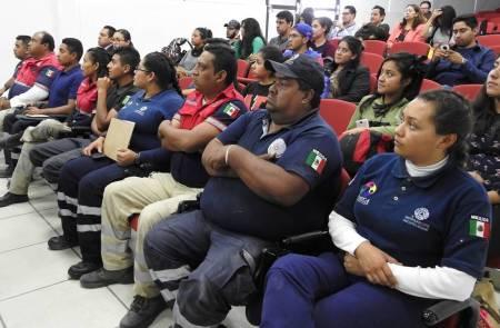 Protección Civil de Tolcayuca asiste a capacitación de la CNPC2.jpg