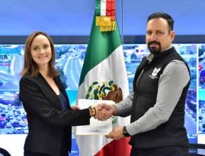 Proyectos tecnológicos en Hidalgo despiertan interés de Embajada de Australia1