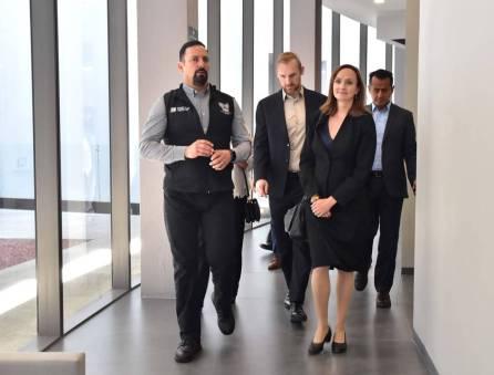 Proyectos tecnológicos en Hidalgo despiertan interés de Embajada de Australia3