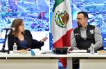Proyectos tecnológicos en Hidalgo despiertan interés de Embajada de Australia4